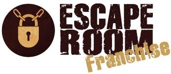 escape-rooms