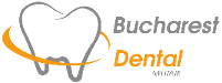 logo-bucharest-dental-FINAL-mic