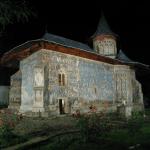poza-favicon-manastirea-voronet