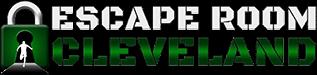 escape-room-clevland-logo-75px