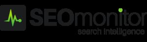 logo-seo-monitor